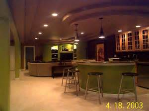 Home Bar Designs On A Budget by Basement Bar Ideas On A Budget Home And Furnitures