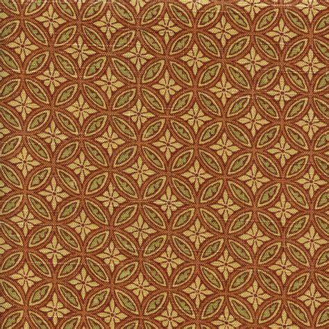 swavelle mill creek drapery fabric elsa cliffside honey tan contemporary drapery fabric by
