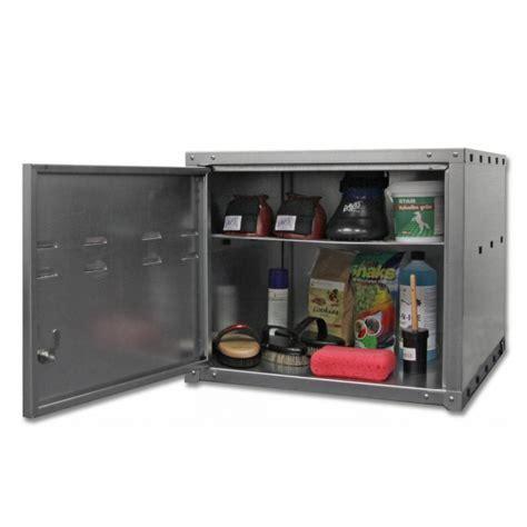armoire réfrigérée pharmacie armoire de sellerie petit mod 232 le waldhausen