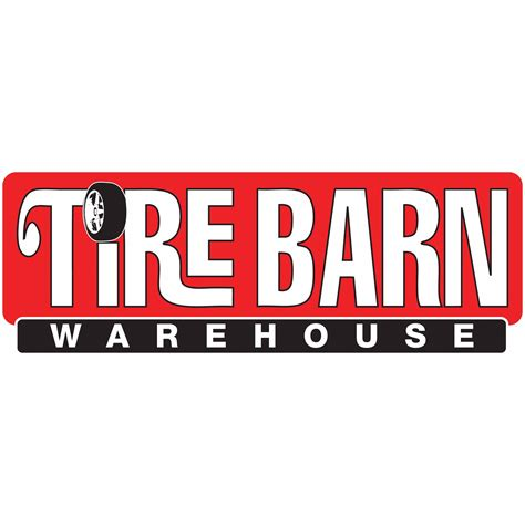 Tire Barn Brunswick Coupons tire barn coupons near me in columbus 8coupons