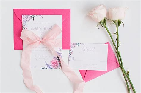 Wedding Invitations Ordering by The Complete Guide To Ordering Wedding Invitations