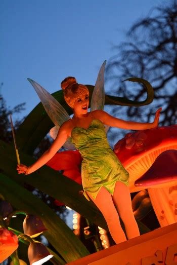 finding tinker bell 1 beyond never land disney the never books tinker bell half marathon 2015 by the numbers run karla