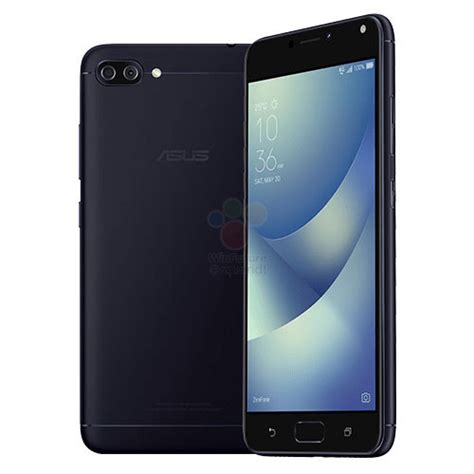 Asus Zenfone 4 Max Plus asus zenfone 4 zenfone 4 max and zenfone 4 max plus