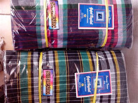 Obral Sweater Bandung | islamic boarding school sma luqman al hakim pesantren