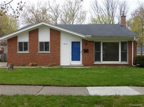 48307 houses for sale 48307 foreclosures search for reo