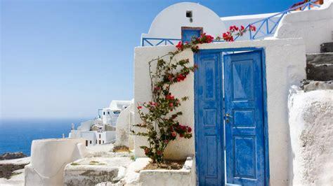 comprar casa en grecia las islas griegas m 225 s baratas de este verano