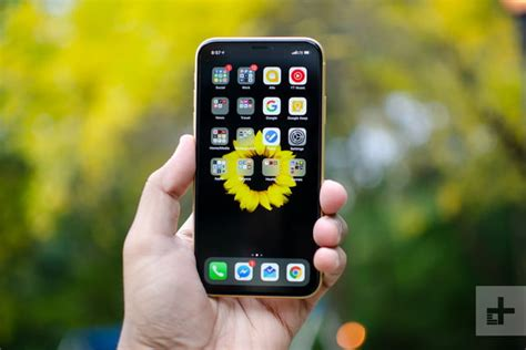 iphone xr review the budget xr is the iphone to buy digital trends
