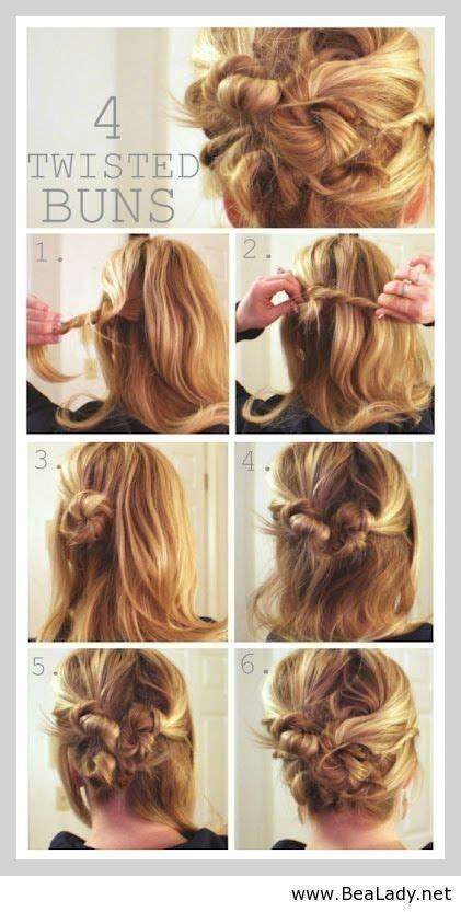 30 step by step hairstyles for long hair tutorials you will love 15 cute hairstyles step by step hairstyles for long hair