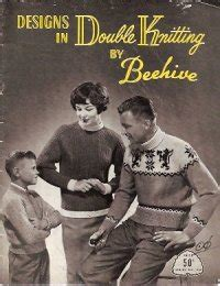 beehive vintage knits gently used knitting crochet beehive vintage knits gently used knitting crochet