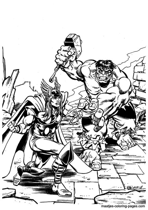 hulk logo coloring page hulk logo coloring pages coloring pages