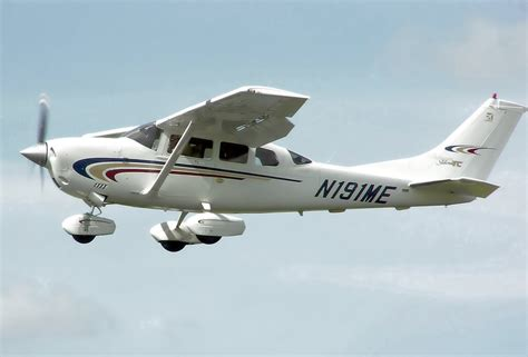 South Africa Address Finder Cessna 206 For Sale In South Africa