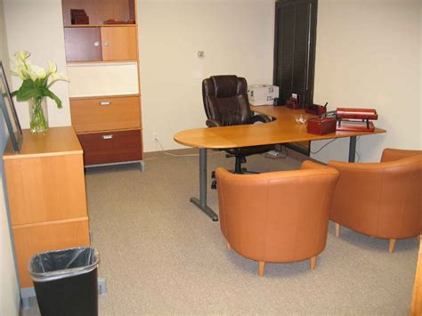 small office couch what does small office desk mean brubaker desk ideas