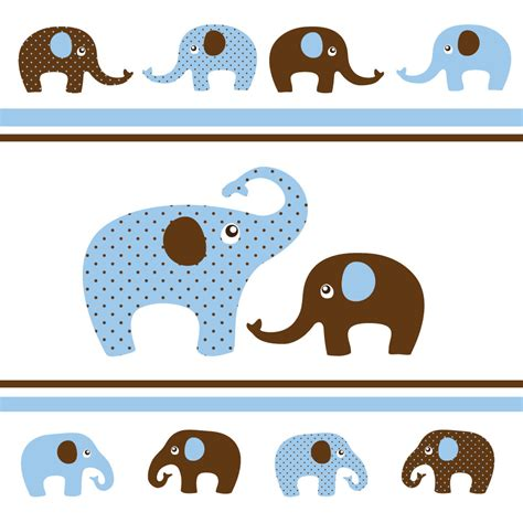 baby clip on baby elephants clipart www imgkid com the image kid