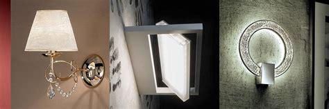 illuminazione cabina armadio 3 idee per illuminare la cabina armadio