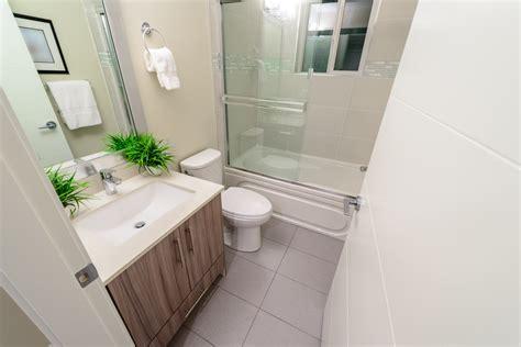 bathroom odor bathroom odors a problem we ve found the solution my