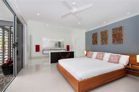 bedroom furniture cairns billingai contemporary bedroom cairns by tropical