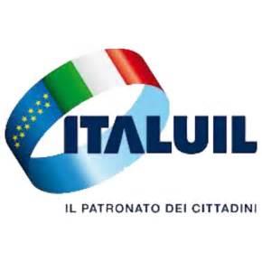consolato italiano fortaleza sistema italia fortaleza il punto di riferimento della