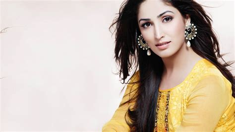 wallpapers for laptop of actress full hd wallpapers bollywood actress 183