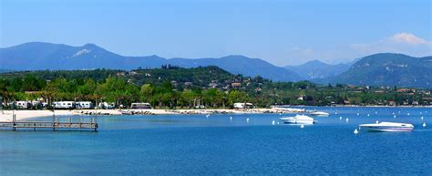 offerte appartamenti vacanze lago di garda lago di garda hotel appartamenti agriturismo cing