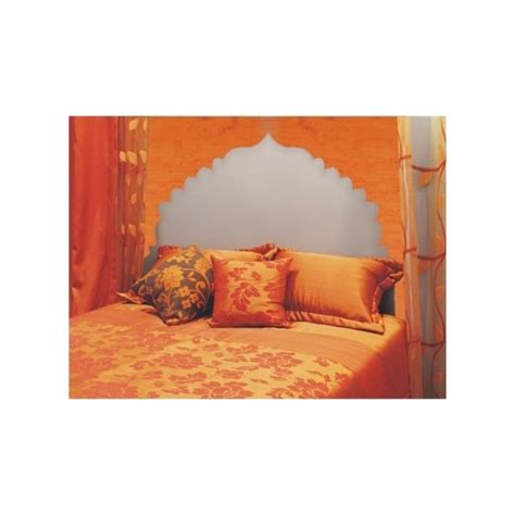 Ordinaire Tete De Lit Style Indien #1: mobilier-maison-tete-de-lit-indienne-2.jpg