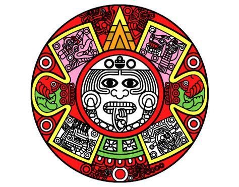 Calendario Azteca Png Calendario Azteca Tatuajes Newhairstylesformen2014