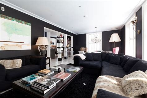 two bedroom apartment in london two bedroom apartment with luxurious living interior design