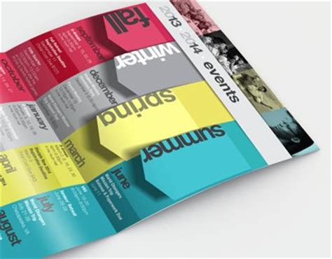 church student brochures pinterest