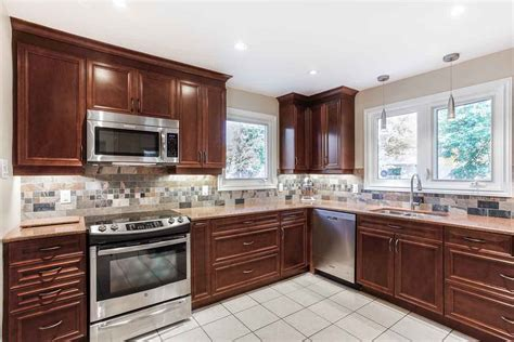 Kitchen Designs Ottawa Quot Westend Designers Had All The Right Answers Quot Westend