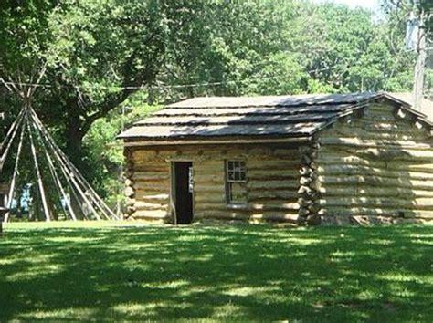 abbie gardner cabin arnolds park ia 2017 reviews top