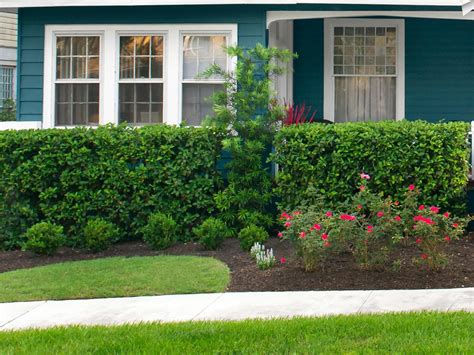 curb appeal ideas from jacksonville florida landscaping ideas and hardscape design hgtv