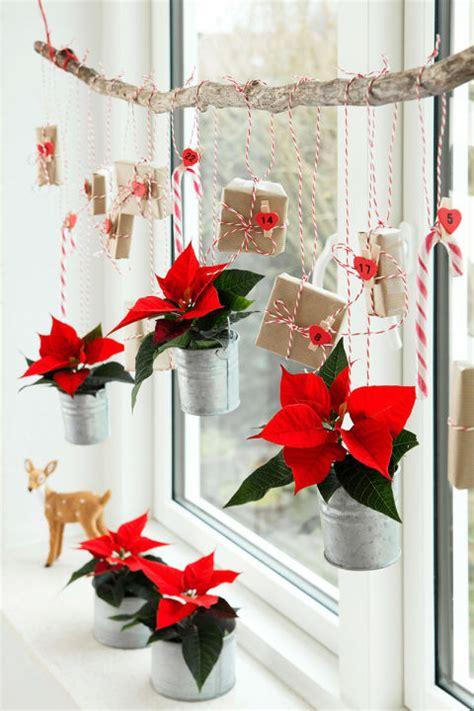 tips para decorar la casa en navidad ideas para decorar tu casa por navidad