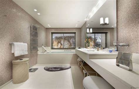 Modern Bathrooms 2014 Designeer Paul 30 Modern Bathroom Design Ideas For Your