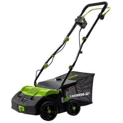 earthwise rototillers cultivators outdoor power