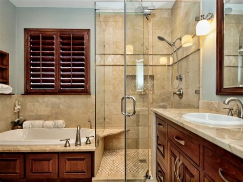 traditional bathrooms ideas traditional bathroom pictures 12 design ideas