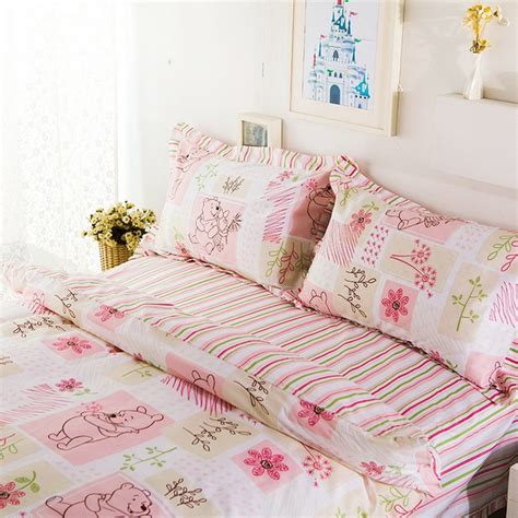 bedding for rooms pooh pink luxury disney bedding sets disney bedding disney bedding bed bedding sets