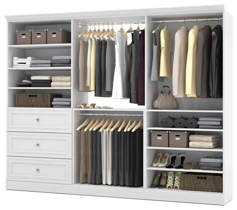 closet storage organizers make better place of storage with closet organizers