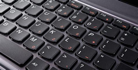 Laptop Lenovo Z480 I7 lenovo ideapad z480 21484cu notebookcheck net external reviews