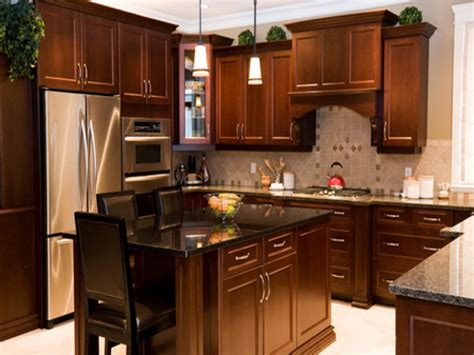 restaining kitchen cabinets darker restaining kitchen cabinets darker ideas steps