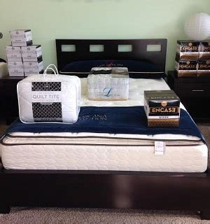home decor mattress and furniture outlets mattress furniture outlet 28 images home decor