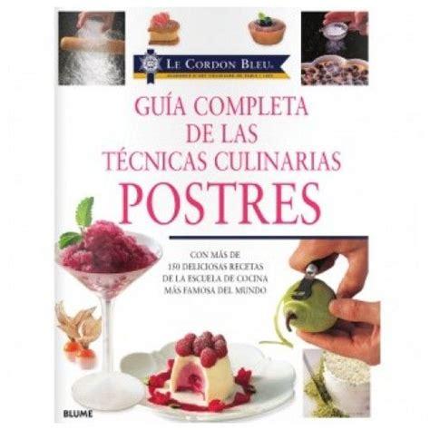 libro le cordon bleu guia m 225 s de 25 ideas incre 237 bles sobre tarta de la biblia en pastel de comuni 243 n tartas