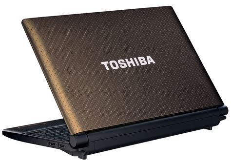 toshiba nbd  notebookcheckinfo