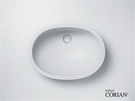 corian bowl corian 174 vanity bowls dfmk solid surface milton keynes