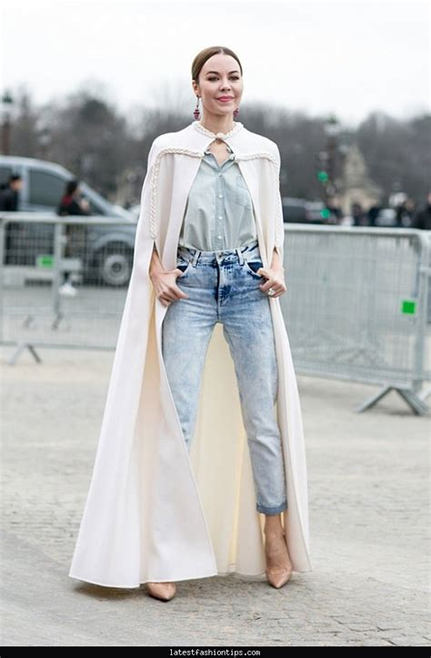 Winter Fashion Trends Alert by Fashion Style Trends 2016 Latestfashiontips