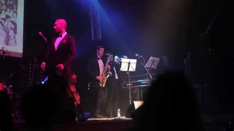swing wedding bands ireland the swing cats best wedding bands in ireland youtube