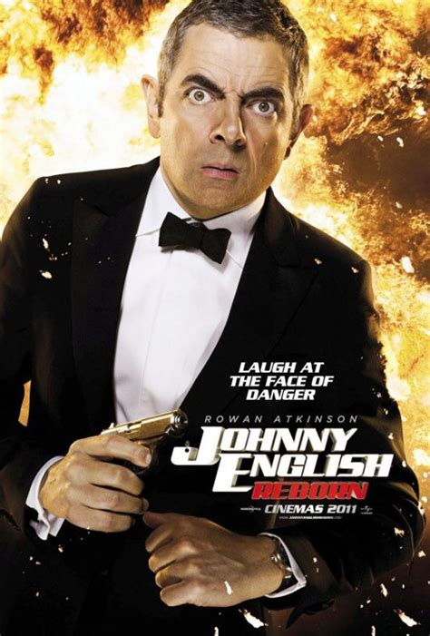 comedy film latest reborn johny english movie coming october 28th quest