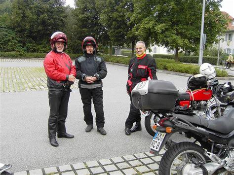 Motorradtouren Wilder Kaiser by Hans Sch 246 Nste Motorradtouren 187 Bac Motorradausfahrt Zum