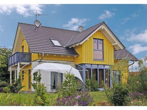 blockhaus modern natur 123 einfamilienhaus frammelsberger r