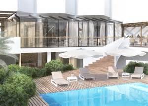 formentera appartamenti lusso castavi apartments risparmia fino al 70 su vacanze di