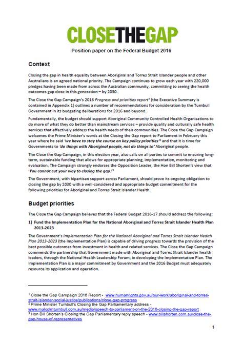 Generation Gap Essay by College Essays College Application Essays Essay About Generation Gap