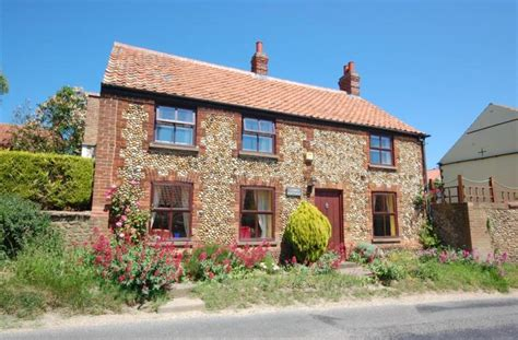 Cottages In Norfolk Friendly by Last Minute Pet Friendly Cottages In Norfolk Snaptrip